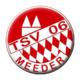 TSV Meeder